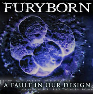 Furyborn This Fury Reborn