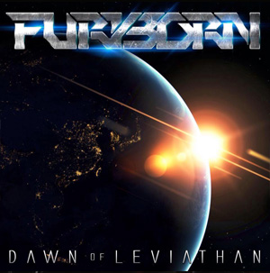 Furyborn Dawn Of Leviathan